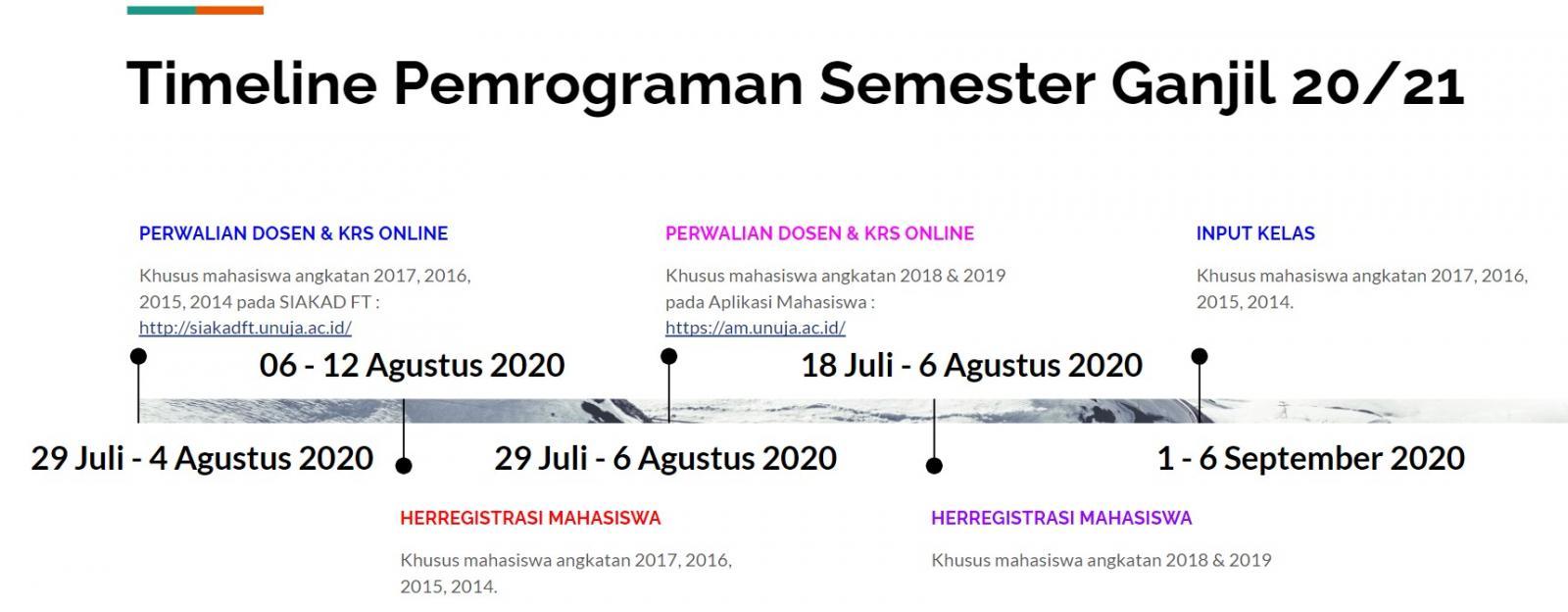 pengumuman-pemrograman-semester-ganjil-ta-2020-2021