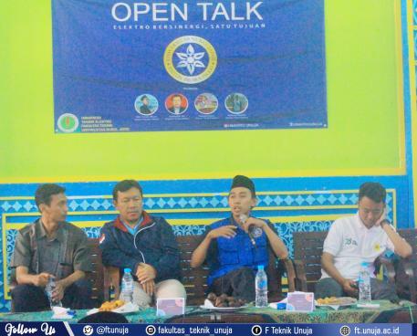menumbuhkan-ikatan-kekeluargaan-himatro-gelar-kegiatan-open-talk