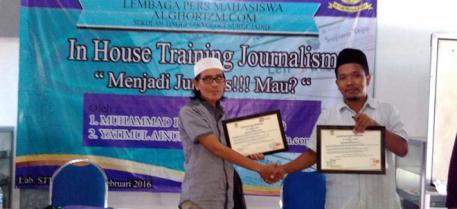 stt-nurul-jadid-menggandeng-times-indonesia