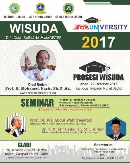kegiatan-ilmiah-pra-wisuda-2017