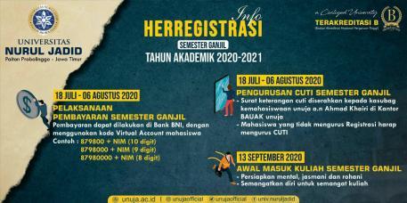 pengumuman-herregistrasi-semester-ganjil-tahun-akademik-2020-2021