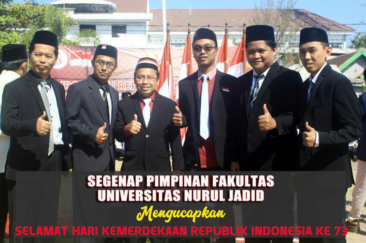 selamat-hari-kemerdekaan-republik-indonesia